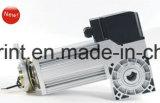 Sectiona Ouverture de porte industrielle avec télécommande Kjm80DC