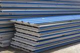 Vorgestrichene Stahlqualitäts-Fabrik des ring-PPGI (0.16-1.2) * (900-1250)