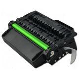 Kompatible Toner-Kassette für Samsung Mlt-D203s Mlt-D203L Mlt-D203e Mlt-D203u