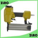 St38 Nailer Nailer Concreto/Ar/Nailer Nailer eléctrico/pneumáticos/Grampear Nailer pistola de pregos de betão