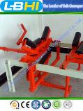 Высокопроизводительный Нов-Тип шкив транспортера с сертификатом ISO9001 (dia. 1600)