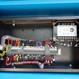 350kVA Groupe électrogène Diesel avec panneau de commande Deepsea