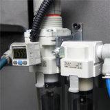 높은 정밀도 CNC 수직 기계로 가공 센터 Kdvm800