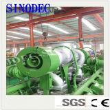 Heißes Generator-Set der Verkaufs-1000kw Syngas mit dem Cer genehmigt