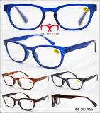 Heiße verkaufenpin-Scharnier-Förderung-Anzeigen-Gläser (PR-1)
