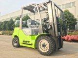 fornecedor do Forklift da gasolina de 1.5t 2t 2.5t 3t 3.5t LPG