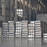 De legering paste de Chinese Staaf van het Aluminium van de Levering OEM/ODM voor Bouw/de Bouw aan