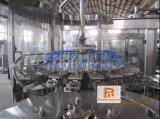 Автоматическая мелких производственных бутылку воды машина 3000bph