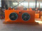 자동 ISO 증명서 Rcda 시리즈 공기 냉각하거나 벨트 콘베이어 (RCDA-5)를 위한 철 또는 현탁액 또는 전자기 분리기