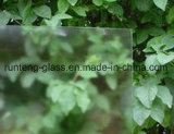 Glace de la qualité 2mm 3mm 4mm 5m Anti-Glare/AG de cadre de tableau
