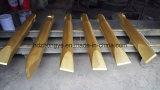 Britadores de disjuntor GB8t para Breaker Hydraulic Breaker Hammer