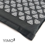 Yoga Massage Pad를 위한 Pillow를 가진 지압 Health Massage Cushion Pain Relief Stress Acupressure Mat