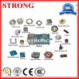 Wechselstrom 3 Phasen-Elektromotoren Wechselstrommotor