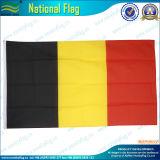 도매 선전용 최신 판매 국기 (NF05F03106)