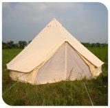 Tente campante extérieure du famille 5m Bell pour l'usager ou Wedding