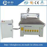 Zk 1325 Modèle machine CNC de menuiserie gravure CNC Router