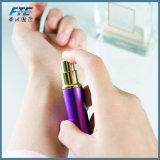 frascos de perfume vazios portáteis Refillable do atomizador do curso 5ml mini