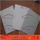 (KL1001) Hoja de la Junta compuesto Non-Asbestos reforzado