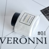 Veronni Professional Face Cosmetics Mineral Banana Loose Powder 1.5oz/42GM