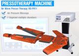 첨단 기술 Pressotherapy 임파액 배수장치 기계