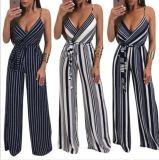 2018 новой моды 1 детали одежды женщин Sexy долго платье ночной клуб одежды