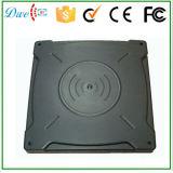 lange Reichweiten-Tier-Leser ISO-134.2kHz gefälliger RFID 11784/11785