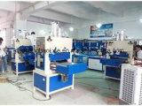 De Machine van het Lassen van het Bovenleer van de Schoen van de hoge Frequentie voor het Lassen van het Schoeisel van de Schoen van de Sport, Goedgekeurd Ce