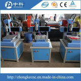 3030 광고 목제 CNC 대패 기계