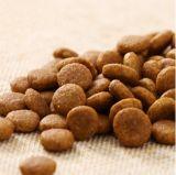 Природные данные Продовольственной Private Label природных Пэт дополняет корма для домашних животных