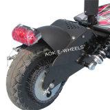 500W~1500W motorino elettrico, motorino di mobilità con il freno di disco