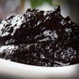 صاف سوداء ثوم لصوق مع درجة جيّدة