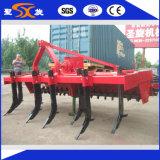 Landwirtschaftlicher Maschinerie-tief Drehpflüger tiefes Rototiller für Traktor