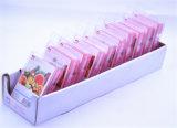 Kubussen van de Was van 2.5 Oz de Kleurrijke en Gebemerkte/Smeltingen/Taartjes met meer dan 1000 Soorten Frangrances