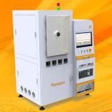 Forno de solda H5/H6 do Reflow do sistema do vácuo em grande escala de SMT