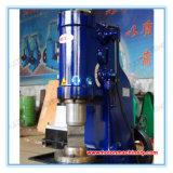 Молоток вковки воздуха при одобренный CE (воздушный молот C41-150KG)