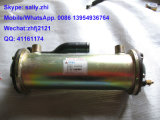 Radiator 412000098 van Sdlg voor Sdlg Lader LG936/LG956/LG958
