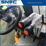 Forklift Diesel do elevado desempenho 3ton com Ce & ISO