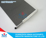 Condensador para Vitara grande/escudo (05-) com OEM 95310-64j00