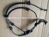 Sensor de rotações de roda ABS 89545-60030, 8954560030 para Toyota Land Cruiser