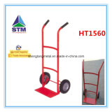 Alta qualidade Factory Price Hand Truck com Two Wheel (HT1830)