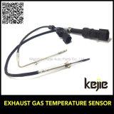 Auto sensor de temperatura do gás de exaustão das peças sobresselentes para Euro4 Euro5