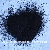 Colorant organique de vente chaude Granule Bleu Indigo 94 %