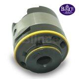 Pumpe der Anschluss PV2r-47 Vickers Leitschaufel-Pumpen-Kassetten-Installationssatz-/Reparatur der Teil-T6