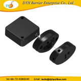 Comercio al por mayor de 90 cm de cable de acero Mostrar mercancía Recoiler para Vitrina Dyh-P2.