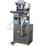 좋은 품질 그물 자동적인 Vacuum Package 기계 (ACE-BZJ-L9)