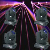 Discothèque/DJ 7R 230W Sharpy Déplacement du faisceau du phare équipement de scène