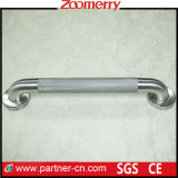 En acier inoxydable 304 bath grab bar finition variés disponibles