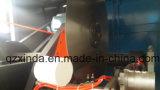 Riga di conversione automatica del rullo del tovagliolo e della toletta
