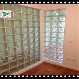 80X190X190 четкие цветные стекла блок для установки на стену