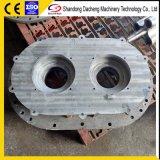 A DSR125V Grosso China Rotarypositive Merchandise de vácuo do soprador de deslocamento